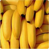 http://www.elements4health.com/images/stories/food/bananas.jpg