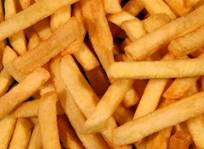 http://www.whytraveltofrance.com/images/frenchfries.jpg