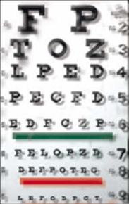 http://www.operationauge.com/images/eyechart_ghost1.jpg